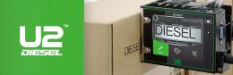 Anser U2 Diesel